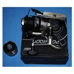 Катушка ZB-EF 300A 1A 7513