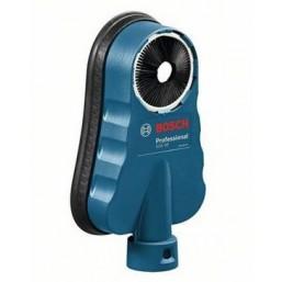 Насадка для пылеудаления Bosch GDE 68