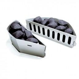 Разделитель угля-лоток 7403