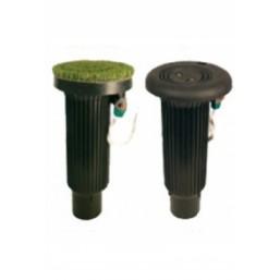 Резиновое покрытие для ротора EAGLE 950 Rain Bird 950 RC