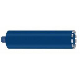 "Алмазная коронка М o62x450mm,1 1/4"" UNC (f) 2608580560 Bosch"