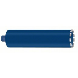 """Алмазная коронка М o37x400mm,G 1/2"""" (m) 2608580554 Bosch"""