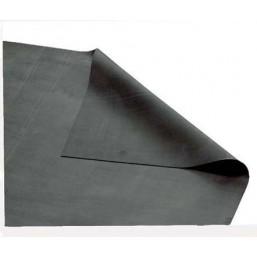 Пленка для пруда каучуковая 1 мм, 30,4 м х 4,9 м, в рулоне 149 м² (цена указана за м²) Gardena 07721