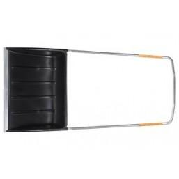 Скрепер-волокуша для уборки снега 143021