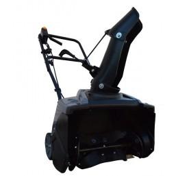 Снегоуборщик электрический HELPFER HCE18A