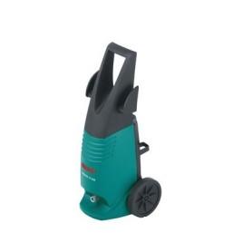Очиститель высокого давления Bosch AQT 115 Plus 0600876E00