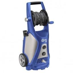Очиститель высокого давления AR 590 Blue Clean 12909