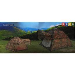 Палатка WDT-097 2.0м х2.0м х1.35м 12050