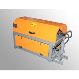 Правильно-вытяжной 5-12 мм. SGT5-12 (автоматический)