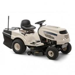 Газонокосилка мини-трактор MTD 92