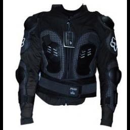 Защита рубашка FOX 13154