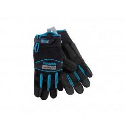 Перчатки универсальные комбинированные URBANE, XXL GROSS 90323
