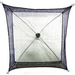 Экран-паук 1.2м х 1.2м 821