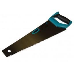 "Ножовка по дереву ""PIRANHA"", 550 мм, 7-8 TPI, GROSS 24102"