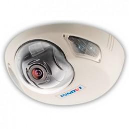 Видеокамера для помещений NOVICAM IV-807E