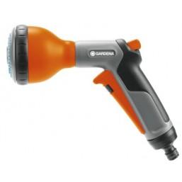 Пистолет-распылитель для полива Classic Multi Промо-акция (дисплей: 50 шт. х арт. 18313-20). Цена ук
