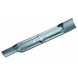 Сменный нож Bosh  арт. F016800340 модель ROTAK 320\32 NEW