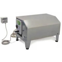 Насос высокого давления Basic-I 7011BI InterFog