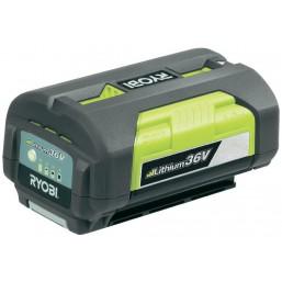 Аккумуляторная батарея 36В х 2.6Aч Ryobi BPL3626