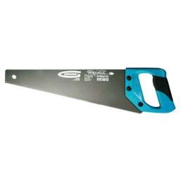 "Ножовка по дереву ""PIRANHA"",400 мм,11-12 TPI, GROSS 24111"