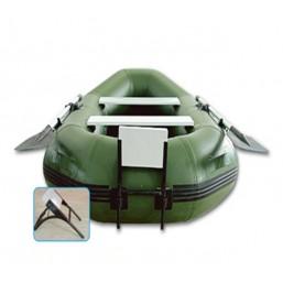 Лодка 3.0м FSO 8171