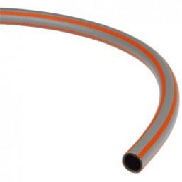 """Шланг Classic 13 мм (1/2"""") х 20 м Gardena 08533-20.000.00"""