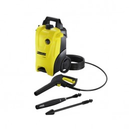 Аппарат высокого давления  K 4 1.180-150.0