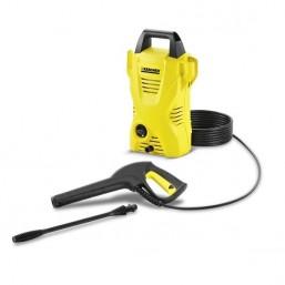 Аппарат высокого давления  K 2 Basic 1.673-150.0