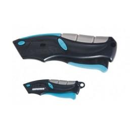 Набор ножей,рем-монтаж 2 шт GROSS 78876