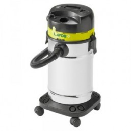 Пылесос для влажной и сухой уборки GNX 32 Lavor