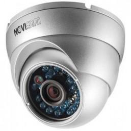 Видеокамера уличная NOVICAM W83HR10