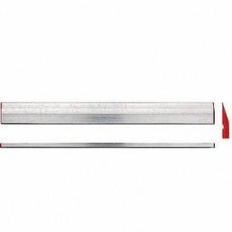 Правильная линейка Stabila TRK 200 cm