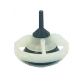 US-SAM-KIT Автодренажный клапан SAM для Uni-Spray Rain Bird US-SAM-KIT