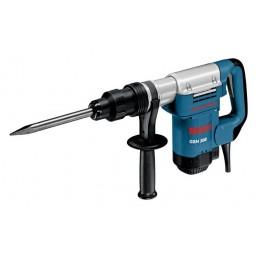 Отбойный молоток 0611318703 Bosch  GSH 5 E