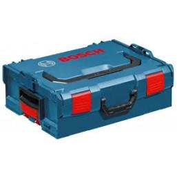 Линейный лазерный нивелир (построитель плоскостей) GLL 3-80 P + BM1 в L-Boxx 0601063307