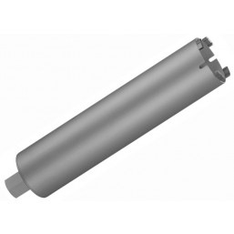 "Алмазная коронка С o68x400mm,1 1/4"" UNC (f) 2608580587 Bosch"