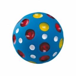 Мяч MAG6012 Medium