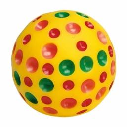 Мяч MAG6014 Large