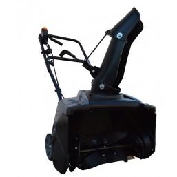 Электрическая снегоуборочная машина Helpfer SE-018