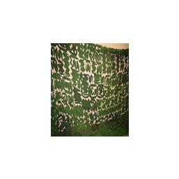 Сеть маскировочная  Стандарт на сетевой основе МС1-6 / МП1-6
