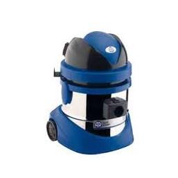 Промышленный пылесос AR 3460 Blue Clean 51154