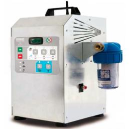 Насос высокого давления Compact 4007C InterFog