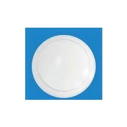 Светильник MX 420 Y40 RS 6500