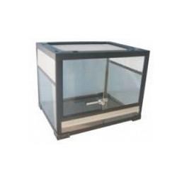 2805RH Террариум REPTIZOO 60*30*45cм (2160)