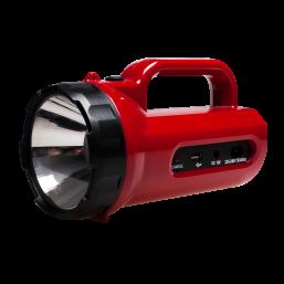 Фонарь Космос 9105 LED
