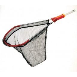 Сачок-насадка для ловли рыбы WF-M
