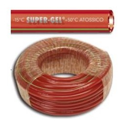 Шланг низкого давления A.SUPER-GEL 25X34  *M50