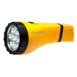 Фонарь Космос 7005 LED