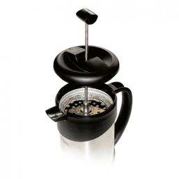 Термос-кофеварка NCL1000 1.0 L 836564