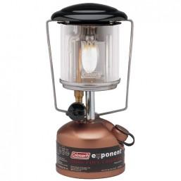 Лампа бензиновая Exponent 229-725